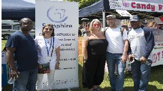 Dover Together: Multicultural Festival 2019
